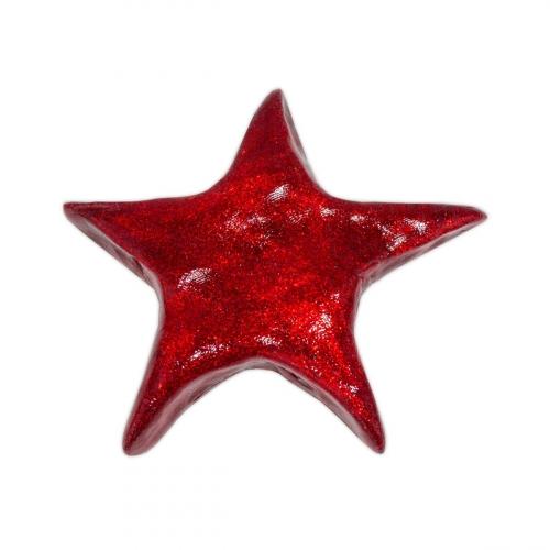 Жвачка для рук Neogum (Неогам) Космо, бордовая NGC005