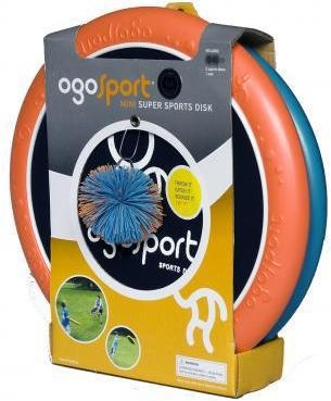 Ogosport Огоспорт Стандарт OG0101