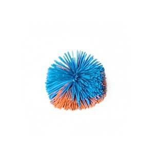 Мячик для Огоспорта (Ogosport) OG0401