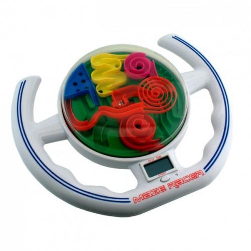 Лабиринтус Racer (Рейсер) LBR001