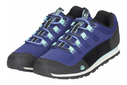 Обувь спорт. жен. BONOBO  FW6121604