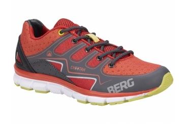Обувь спорт. жен. CHEETAN  FW5220507