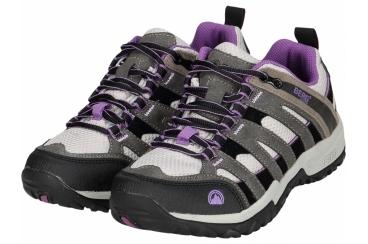 Обувь спорт. жен. MEERKAT  FW6121600