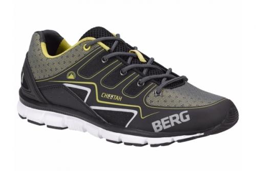 Обувь спорт. муж. CHEETAN  FW5210507