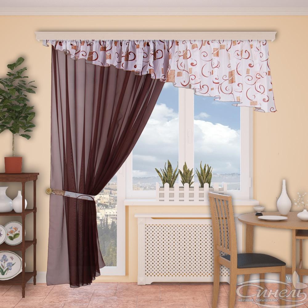 устанавливаются защитные шторы для кухни на одну сторону фото можете воплотить любую
