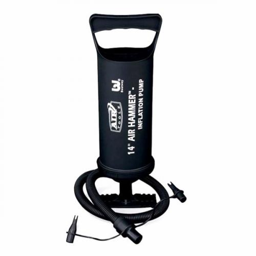 Насос ручной Air Hammer,36 см,Bestway (62003) купить оптом и в розницу