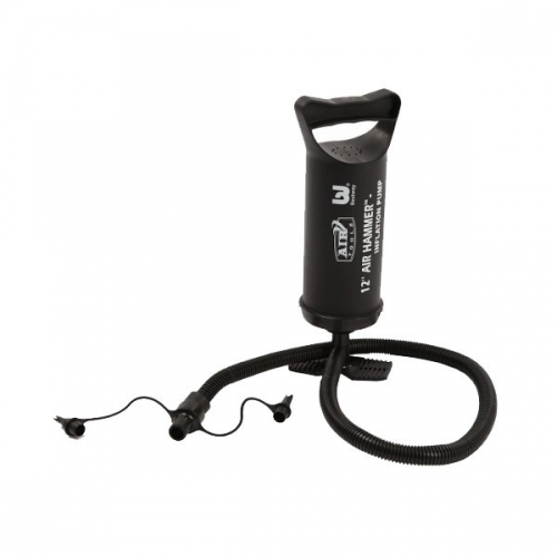 Насос ручной Air Hammer,30 см,Bestway (62002) купить оптом и в розницу
