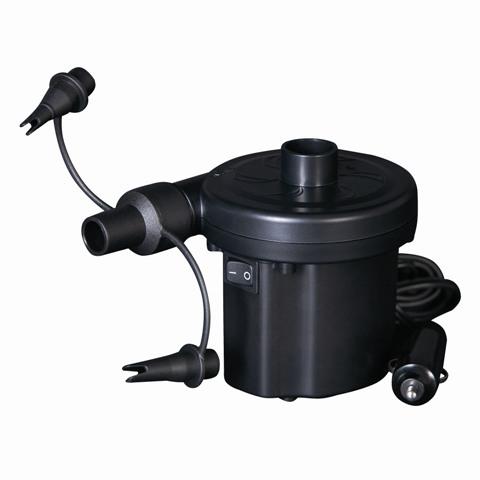 Насос электрический Sidewinder 2 Go DC,12 В,Bestway (62059) (62097) купить оптом и в розницу