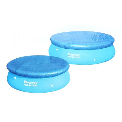 Чехол для надувных бассейнов 457 см Bestway (58035) купить оптом и в розницу