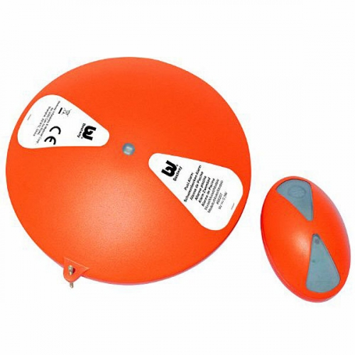 Сигнализация для бассейнов Bestway (58207) купить оптом и в розницу