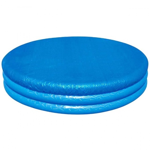 Чехол для надувных детских бассейнов 210 см Bestway (58302) купить оптом и в розницу