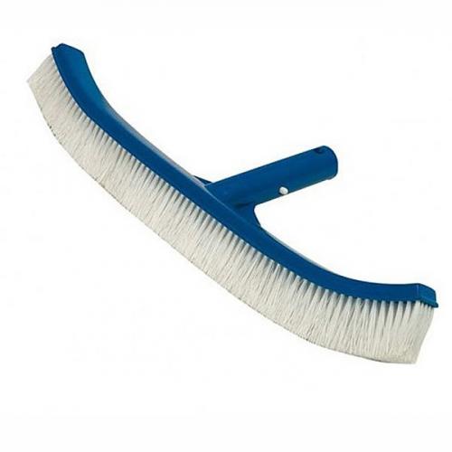 Щетка для чистки дна и стенок бассейна 45,7 см Ø30 мм Bestway (58280) купить оптом и в розницу