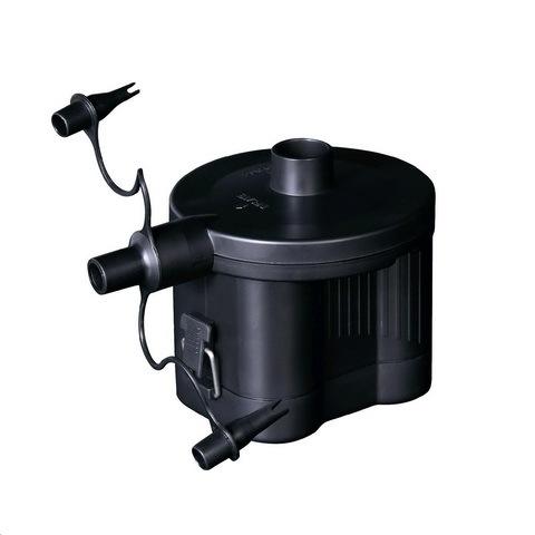 Насос электрический Sidewinder D Cell, на батарейках LR20/D,Bestway (62038) купить оптом и в розницу