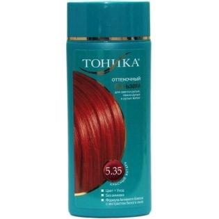 Оттеночный Бальзам для волос