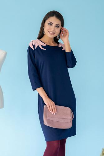 Платье 48566 производителя Eliseeva Olesya