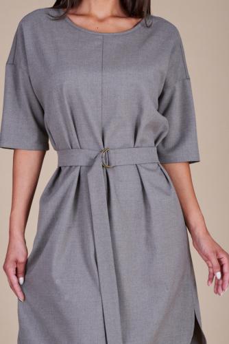 Платье 47844 производителя Eliseeva Olesya