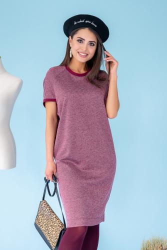 Платье 48588 производителя Eliseeva Olesya