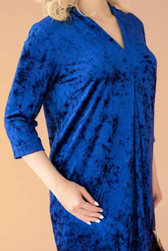 Платье 48624-1 производителя Eliseeva Olesya