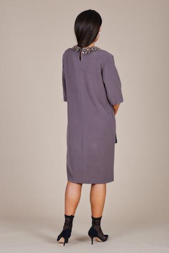 Платье 47836 производителя Eliseeva Olesya