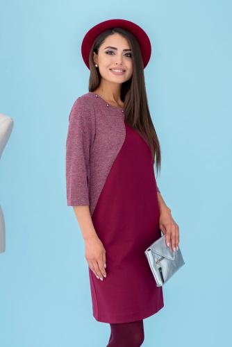 Платье 48608 производителя Eliseeva Olesya