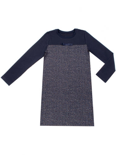 [506198]Платье для девочки ДПД684258н