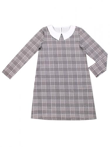 [506170]Платье для девочки ДПД338258н