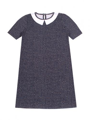 [506231]Платье для девочки ДПК348804н