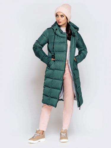 Куртка зимняя 08547/2