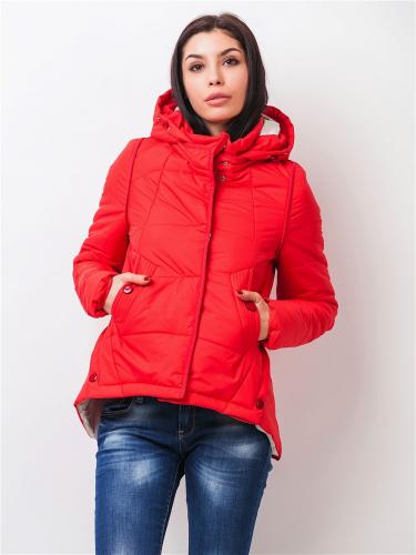 Куртка 66145/1