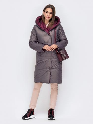 Куртка зимняя 400425/1