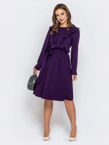 Платье 48171/2