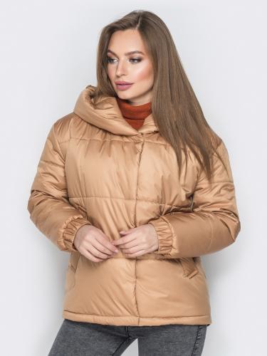 Куртка демисезонная 96048