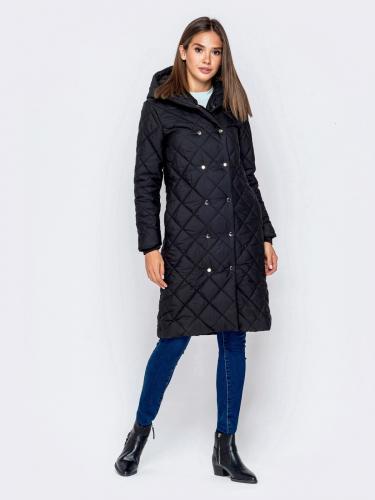 Куртка демисезонная 400333