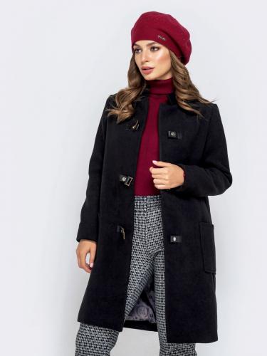 Пальто 400326