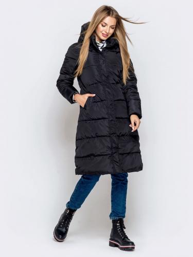 Куртка зимняя 56130