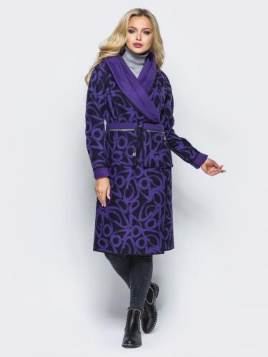 Пальто 48030/1