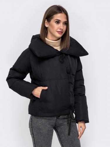 Куртка демисезонная 400430