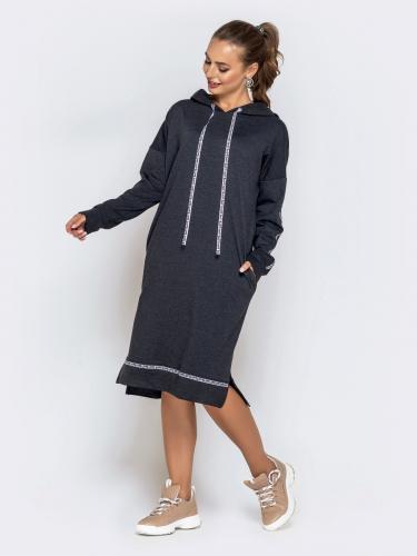Платье 400374