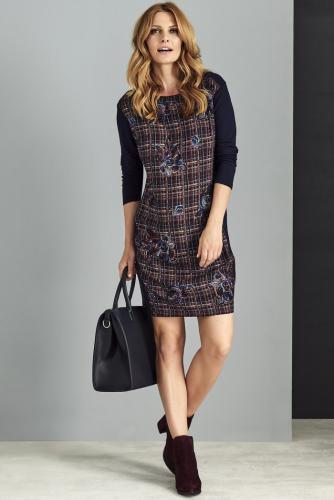AS205-5-30 платье 2570р
