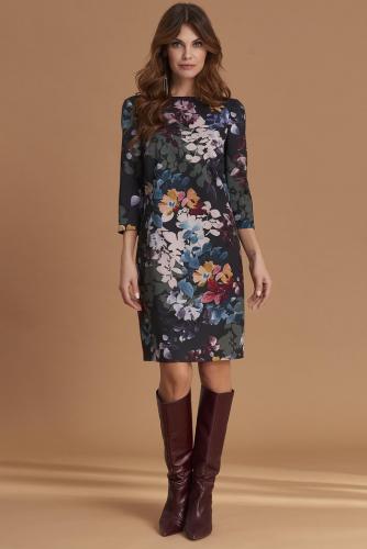 FE223-4-30 платье 4240р