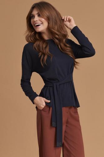 FE49-5-30 блузка 2080р