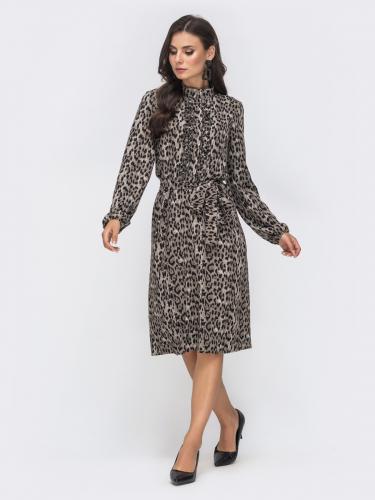 Платье 25251/1