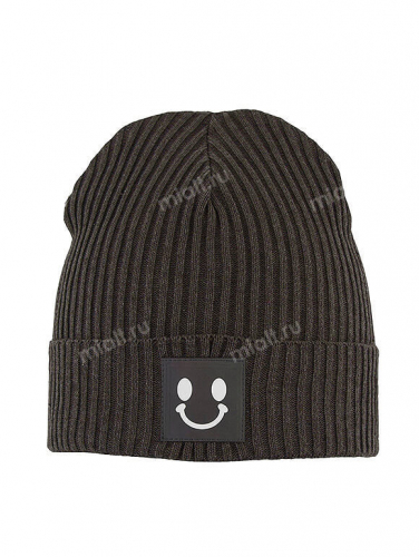 шапка Гордей