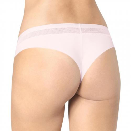 sloggi S Silhouette Brazil Panty, 6308 ANGORA
