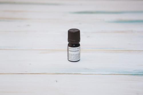 Эфирное масло Лавандин