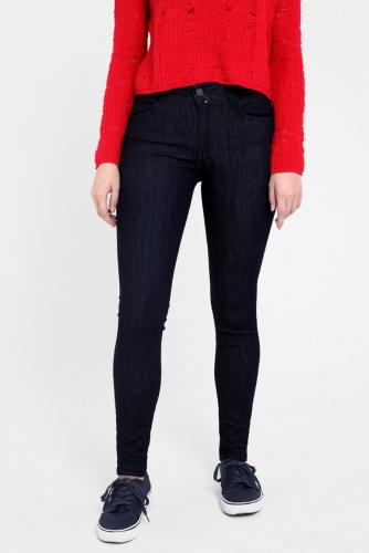Джинсы #144384w.garment