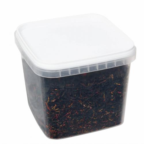 Чай Вишневый Сад 200гр Артикул: 1301