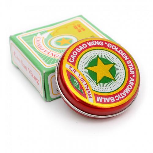 Вьетнамская звездочка 10 гр Артикул: 6858