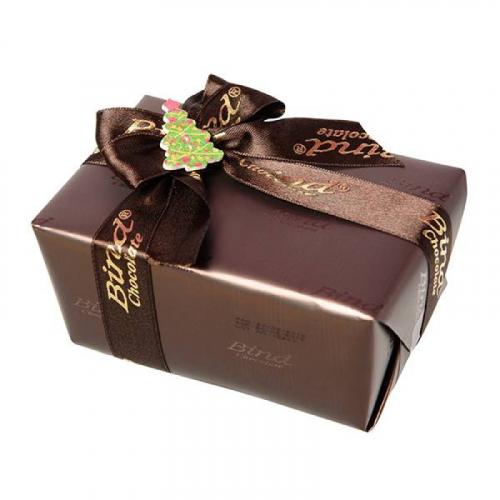 Набор Шоколадных Конфет Bind (коричневый) 110гр SALE Артикул: 5318