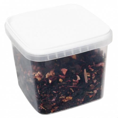 Чай Фруктовый 300гр Артикул: 1299